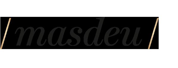 Masdeu